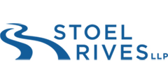 Stoel Rives sponsor of WRISE San Diego