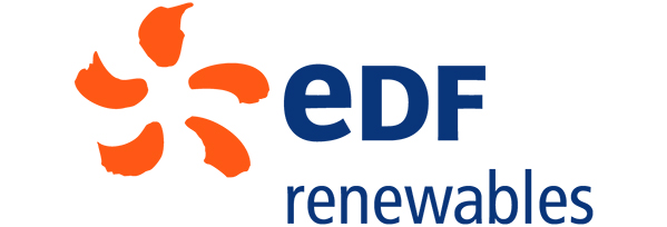 EDF Renewables is hiring!