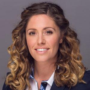 Natalie Mazzotta